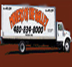 Movers-of-Peoria-image3