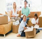 Movers-of-San-Antonio-image1