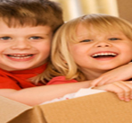 Movin-On-Out-Inc-image2