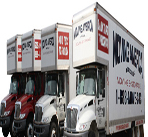Moving-America-Moving-Storage-image2