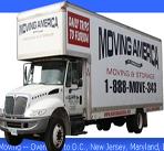 Moving-America-Moving-Storage-image3