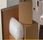 Moving-Company-Berkeley-image3