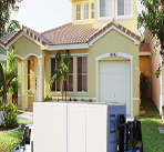 Moving-Company-Gainesville-image1
