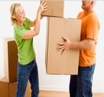 Moving-Company-Illinois-image2