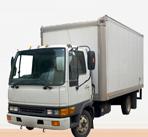 Moving-Company-Illinois-image3
