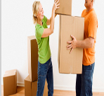 Moving-Company-Joliet-image1