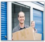 Moving-Company-Joliet-image3