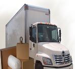 Moving-Company-Oakland-image2