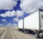 Moving-Company-Richmond-VA-Local-Movers-image2