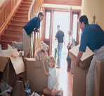 Moving-Movers-image1