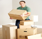 Moving-Movers-image2