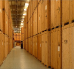 Moyer-and-Sons-Moving-and-Storage-image1