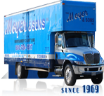 Moyer-and-Sons-Moving-and-Storage-image3