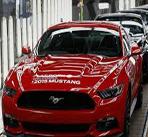 Mustang-Moving-image3