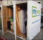 MyWay-Mobile-Storage-image3