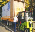 Naglee-Moving-Storage-Inc-image2