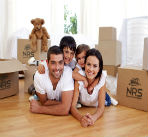 National-Relocation-Solutions-image1