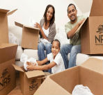 National-Relocation-Solutions-image2