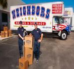 Neighbors-Moving-and-Storage-Miami-image2