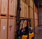 Neighbors-Moving-and-Storage-Miami-image3