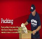 Neighbors-Moving-and-Storage-image2