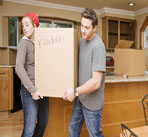 New-Haven-Local-Movers-image2