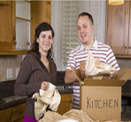 New-Haven-Local-Movers-image3