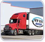 New-York-Movers-Inc-image1