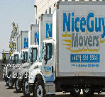 Nice-Guy-Movers-Miami-image2