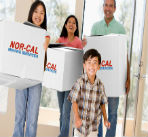 Nor-Cal-Moving-Services-image1