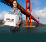 Nor-Cal-Moving-Services-image2