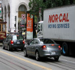 Nor-Cal-Moving-Services-image3