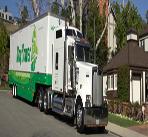 Norco-Moving-Storage-Inc-image1