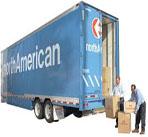 North-American-Choice-Van-Lines-image1
