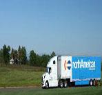 North-American-Choice-Van-Lines-image2