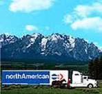 North-American-Choice-Van-Lines-image3