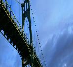 Northwest-Relocation-image3