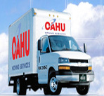 Oahu-Moving-Services-LLC-image1