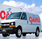 Oahu-Moving-Services-LLC-image2