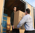 Olympia-moving-and-storage-image1