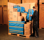 Olympia-moving-and-storage-image2