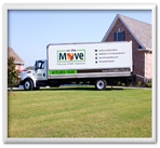 On-The-Move-image3