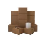 Original-Hall-Lane-Moving-Storage-Co-Inc-image2