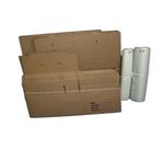 Original-Hall-Lane-Moving-Storage-Co-Inc-image3