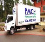 PMC-Moving-LLC-image3