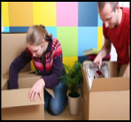 Patts-Moving-Center-LLC-image1