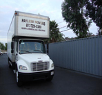 Payless-Movers-LP-image1