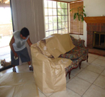 Payless-Movers-LP-image3