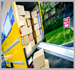 Payless-Moving-Inc-image2