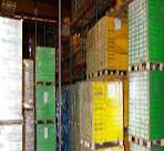 Peasley-Transfer-Storage-Company-image3